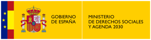 Agenda 2030_Ministerio