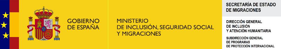 logo pi 2020