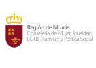 logo-consejeria-politica-social-lgtbi-familia-adaptado-cursos-1